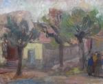 682Esti falu