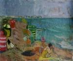 668Orani strand