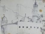 127Orani mecset